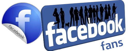 give 4000 facebook fan page likes permenant