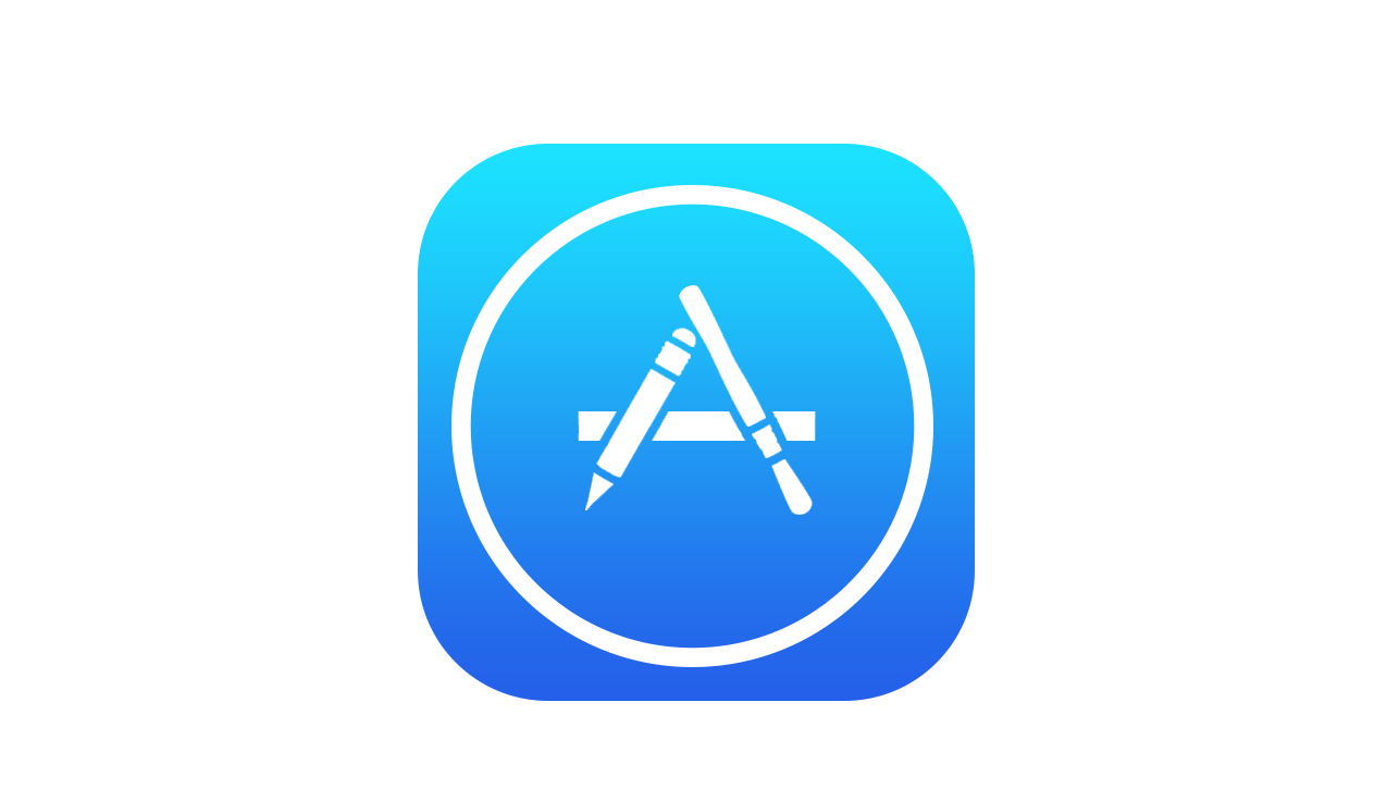 provide 150 downloads to your free ios apps
