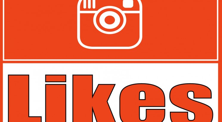 add Instagram 5,000 Instant Fast (LIKES)