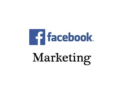 do Facebook Marketing Promotion Services