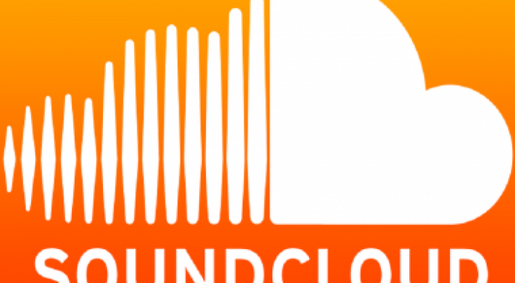Add 500 real and active Soundcloud Followers