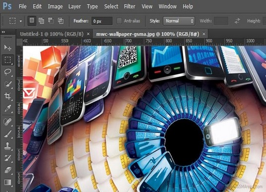 Show You How To Master Photoshop In Just 2 Weeks