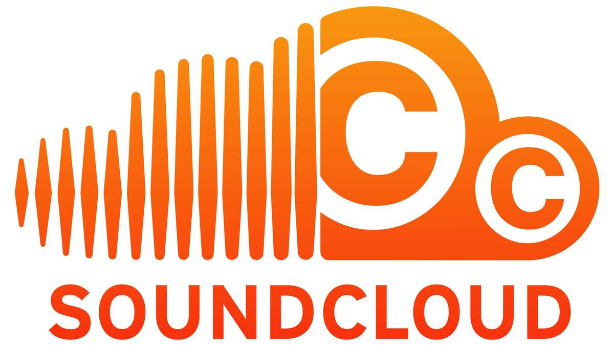 Provide 222 SoundCloud Comments OR Likes OR Reposts OR Followers