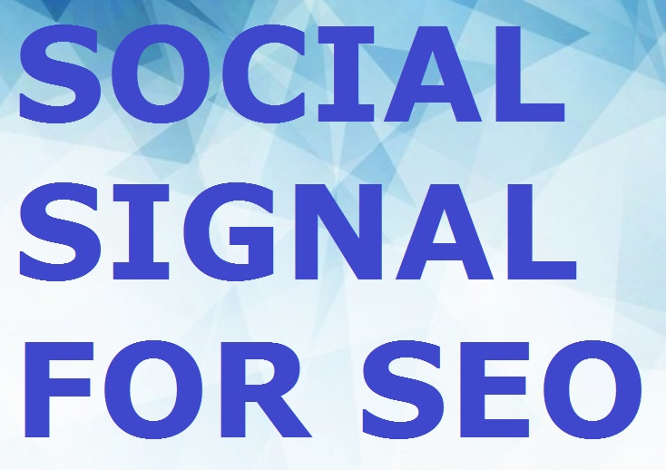 PROVIDE YOU 1,300 LINKEDIN SOCIAL BOOKMARKING, REAL SEO SOCIAL SIGNALS