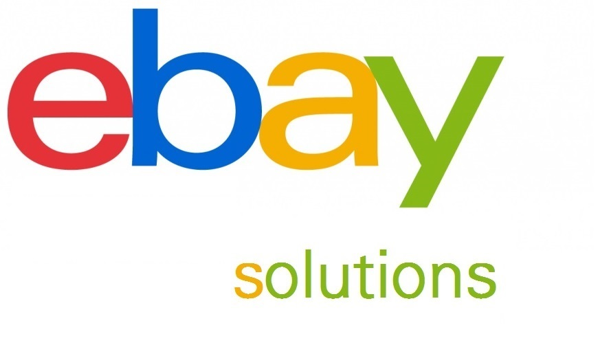 sell Ebay US Account with Paypal