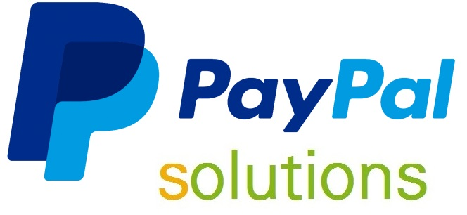lift your paypal account limitation (any country)