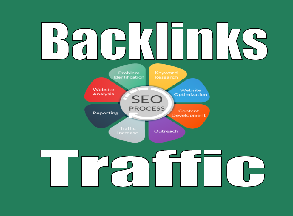 submit your website or blog to 1,800 backlinks,30,000 Visitors and directories for SEO + 1000ping+add Your site to a 500+Search Engines+with Proofs.