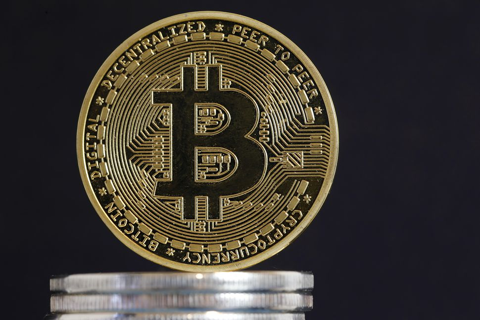 Show You How To Invest In Bitcoin or Other Coins
