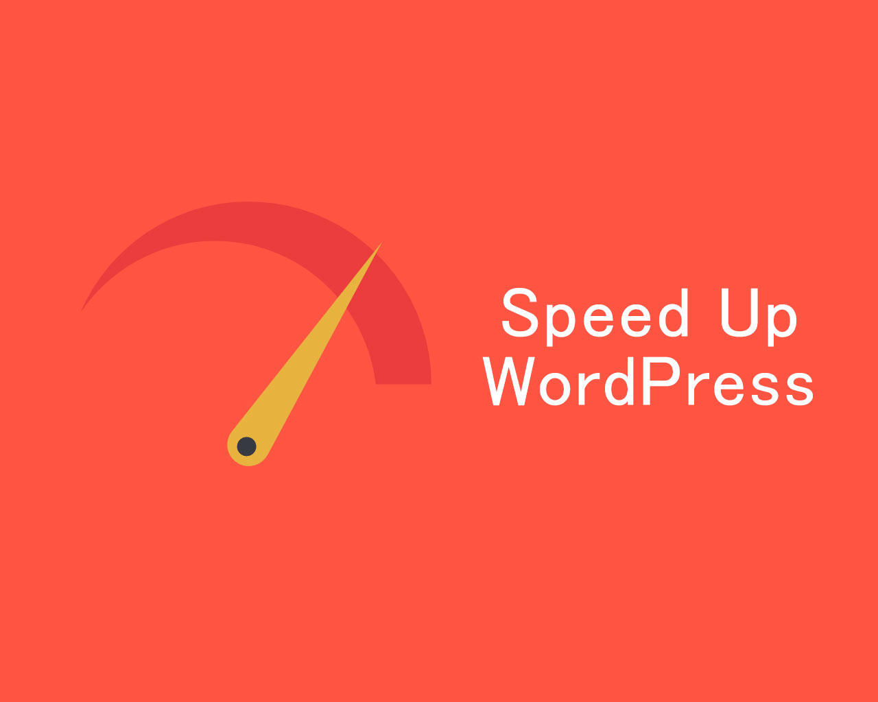 do Wordpress Speed Optimization and make it load super fast