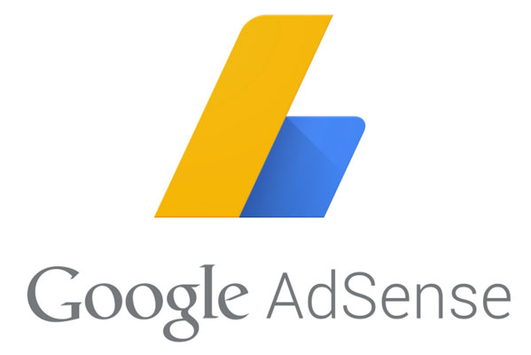 Provide You Fully Approved Adesnse Account