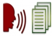Transcribe 15 minutes of Audio To Text