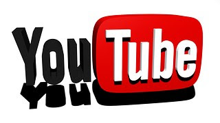 Instant start 400 to 500 youtube like (8)
