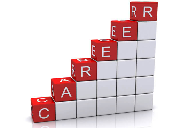 help you advance your career