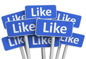 Give you 8,000(8k) Facebook Video Views