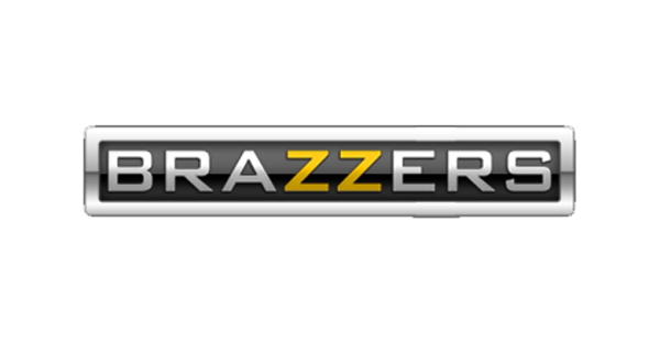 give you all videos from brzzers naughty amrica reality kings and more