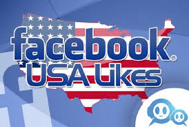 will Provide you 120+ USA Facebook Photo/Pos/Video/Status Likes Or 100 Share
