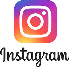 get you 100 followers on instagram