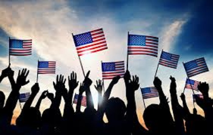 Provide you 150+ Real & Active USA Event Attending s within 2-3 hours