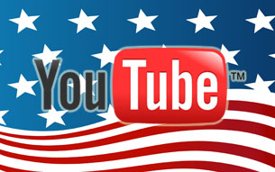 80+genuine USA Youtube Video Shares to promote your Youtube channel