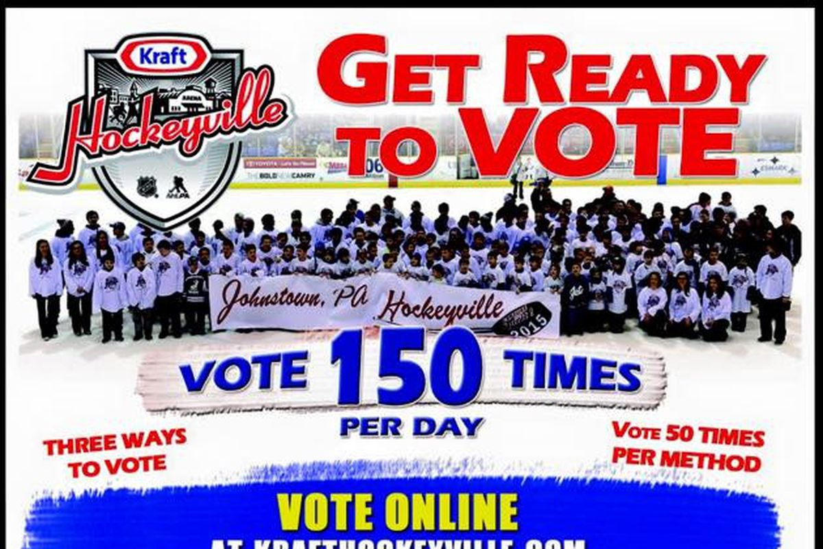 Provide you 250+ Genuine Votes for any  online Contest  participator within 3-4 hours