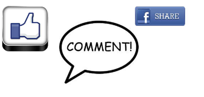 Provide you 1500 Fan page Photo,Post,Video,Status Likes +50 Custom Comments+5 Share