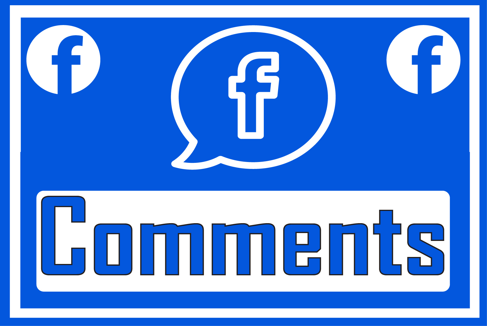 500 Facebook Random Comments  Comments
