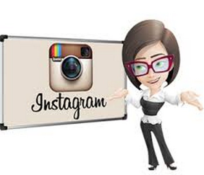 give 6000+ Instagram Followers [High Quality]