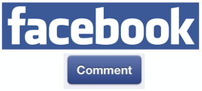 provide you 200+ USA Comments on Facebook Photo,Post,Video,Status