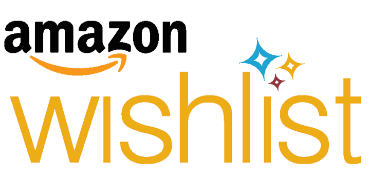 do 500 wishlist for amazon product ranking