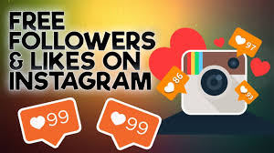 Instant 10000 Instagram Followers+10000 Likes split Over to your Photo/ post