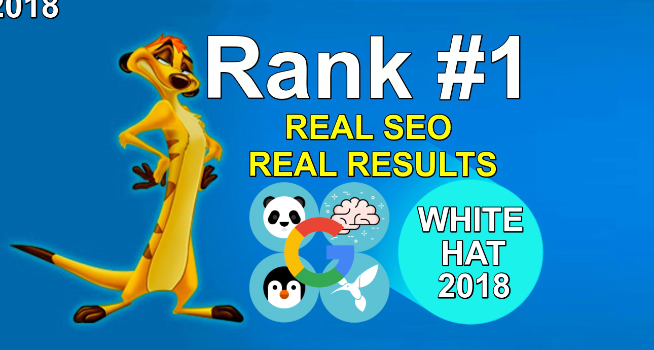 Create 100% Manually 60 High Authority Backlinks-White Hat