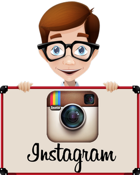 6,000+ Instagram Quality Followers Non Drop in 24 Hours! -Great Service – Fast Delivery – High Quality – 100% SAFE