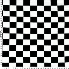 design a board game of up to 15x15 squares