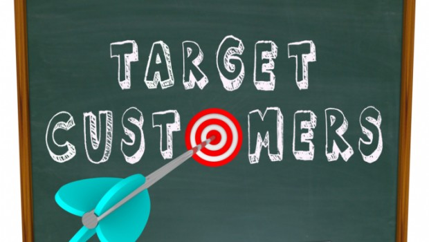 Give You 2000 Targeted Email List Of Any Niche