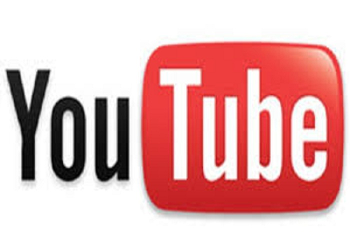 give You Access To My Secret System To Make Over 3000 Dollars Monthly On Youtube