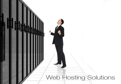 provide an affordable webhosting with Joomla, Wordpress or any other CMS installed / year