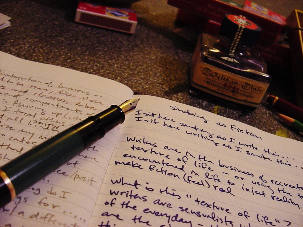 write a high quality 400 word article