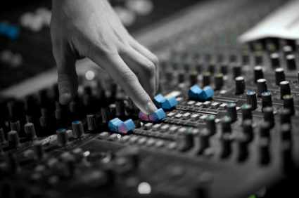 master a song in any genre