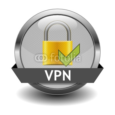 give you premium VPN account