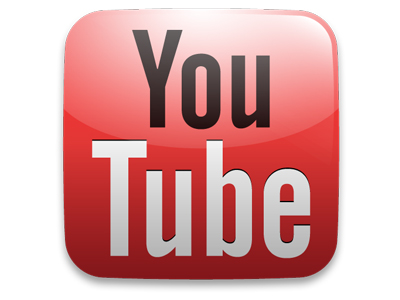 Give you 1,111 + youtube views and 100 likes