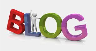 teach how to generate 1000 dollar from your blog