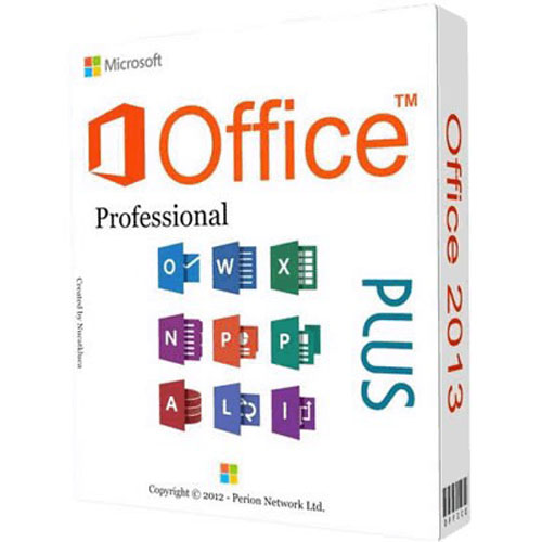 Give You Microsoft Office 2013 Professional Plus License Key