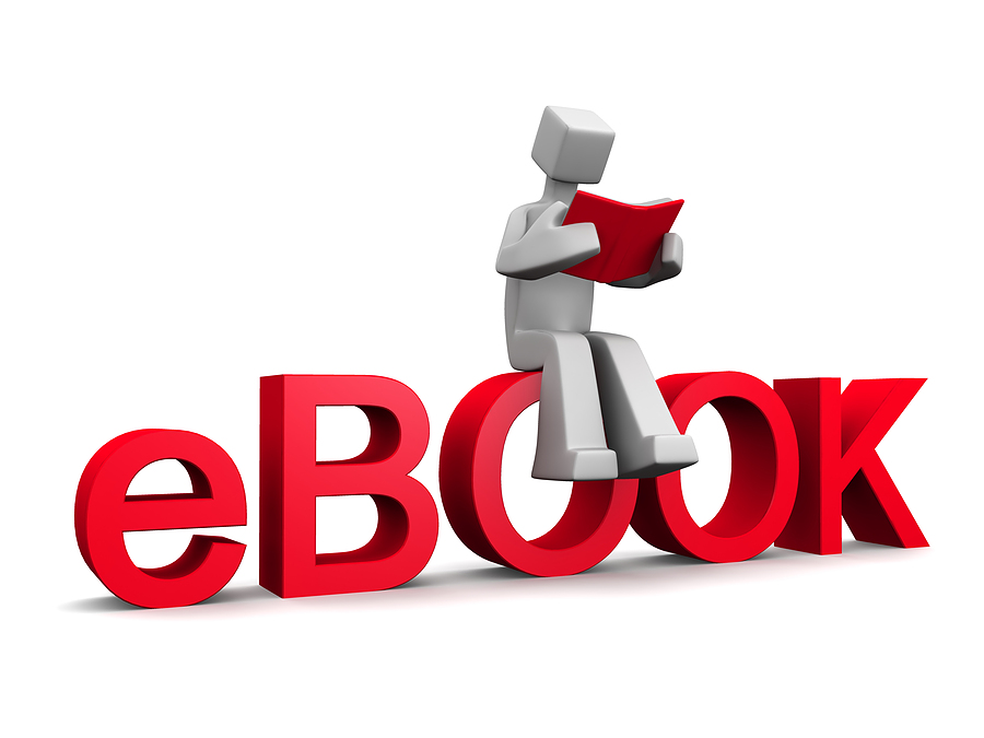write the Forward and Preface to your book or ebook