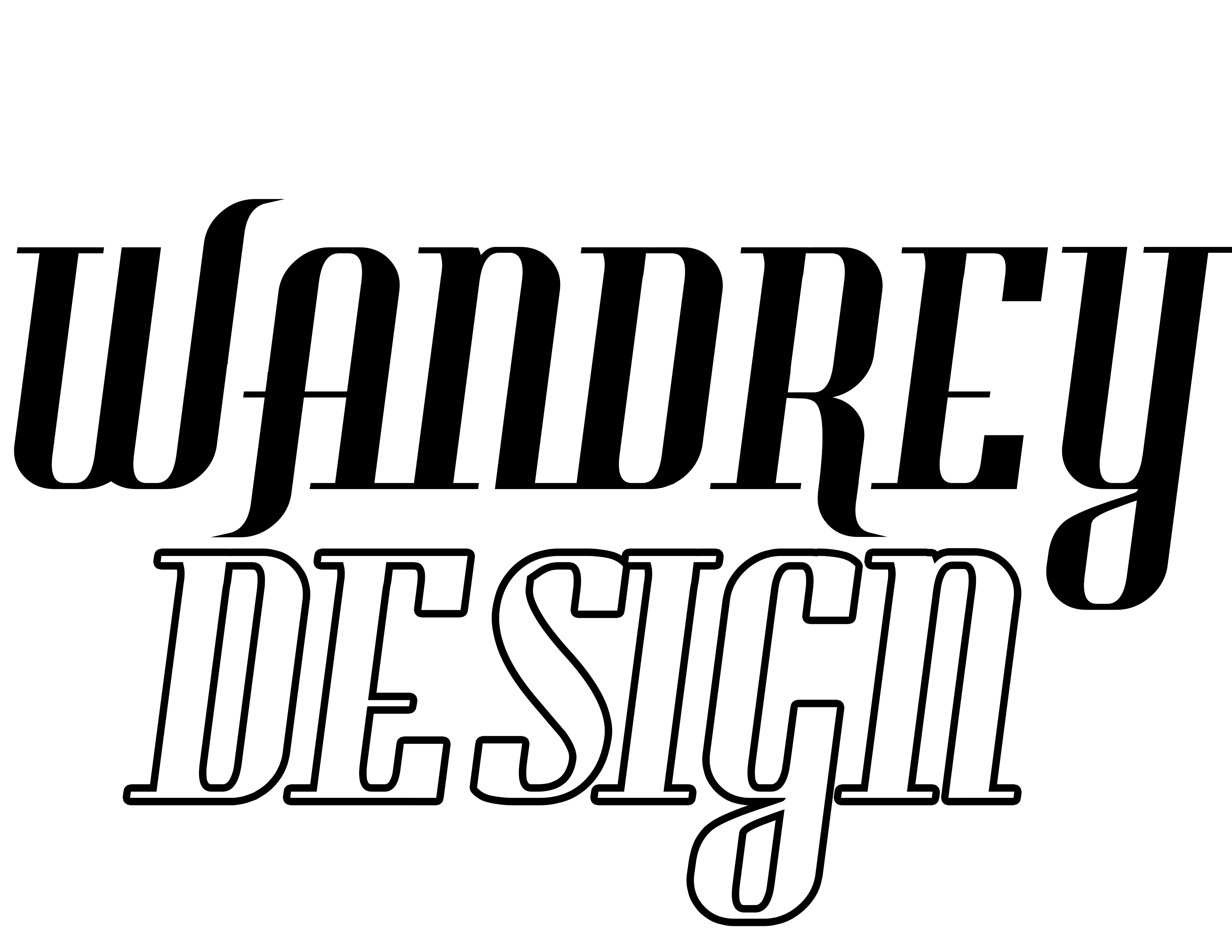 Design a professional logo, business card, brochure, flyer, product advertisment, almost any Graphic Design work
