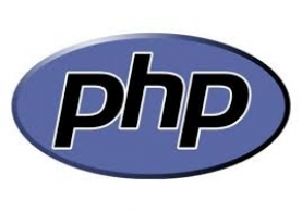 install and configure PHP scripts