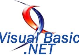 debug your Visual Basic project