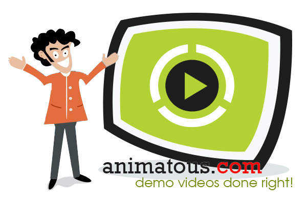 create this explainer video to promote your product or brand