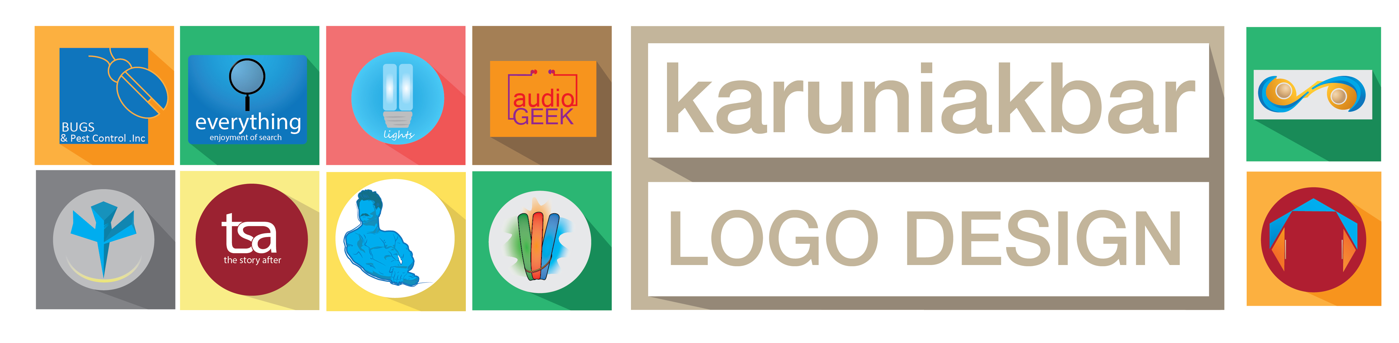 do REMARKABLE logo design