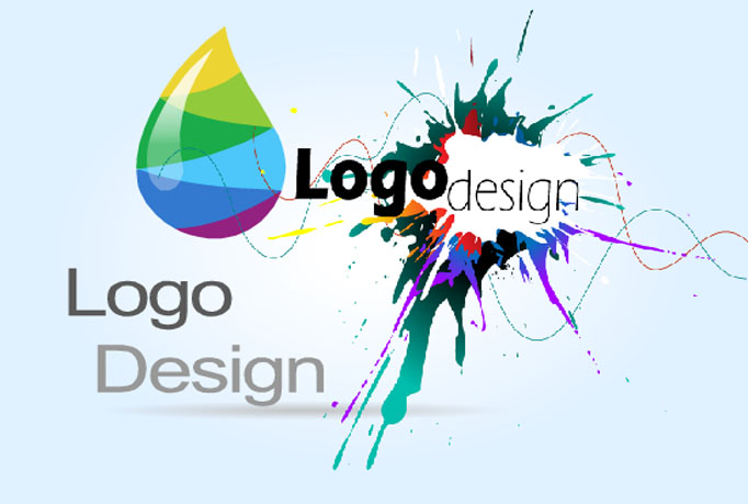 design 30 Creative LOGO for your Business And Website