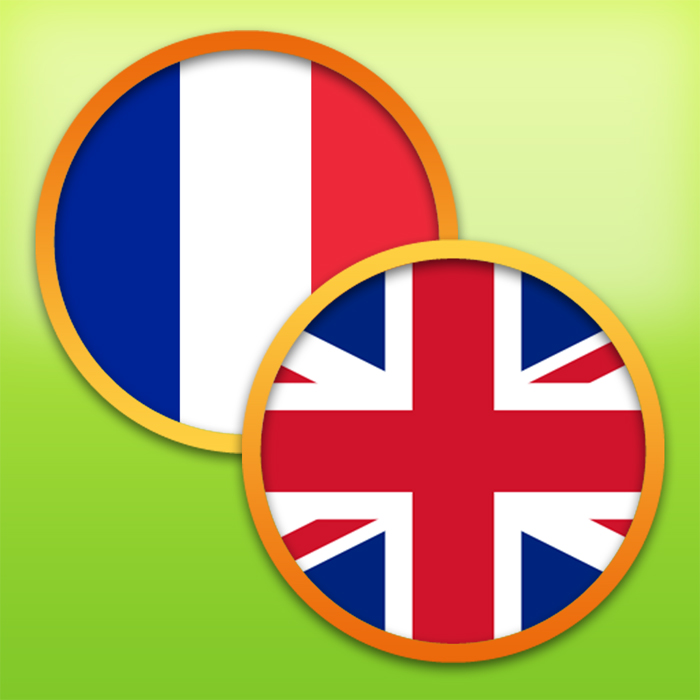 translate a 500 words long text from English to French